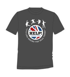 HELP!_t-shirt3
